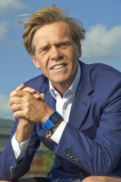 Dr. Hajo Schumacher