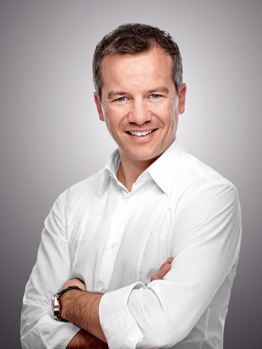 Gedächtnisexperte Markus Hofmann
