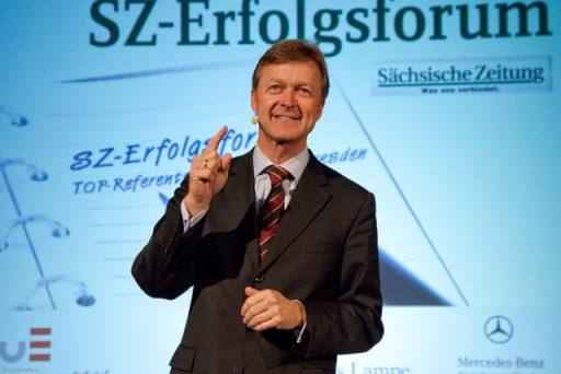 Wessling - Experte für Digitalisierung