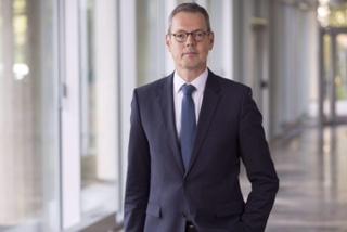 Wirtschaftsweiser Prof. Dr. Peter Bofinger