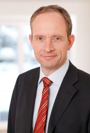 Vortragsredner Stefan Risse
